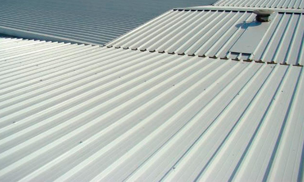 insulated composite sandwich panel