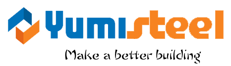 Xiamen Yumi Imp.& Exp. Co., Ltd.